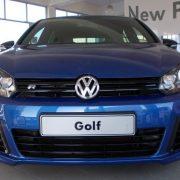2012-Volkswagen-Golf-6-R-line-2147483672-4538021_1