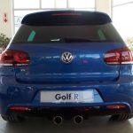 2012-Volkswagen-Golf-6-R-line-2147483672-4538021_2