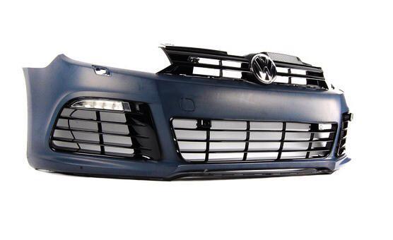 golf__6_R_front_bumper
