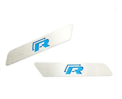 2pcs-Stainless-Steel-Blue-R-Seat-Lift-Wrench