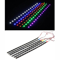 60cm-led-strip-(2)T