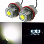 80W-E39-Exterior-LED-Marker-Angel-Eyes-Light-CREE-Chips-Super-Bright-LED-Bulbs-for-BMW