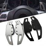 Aluninium-alloy-steering-wheel-shift-paddle-DSG-Paddle-Extension-For-VW-Tiguan-Golf-6-MK6-Jetta.jpg_640x640