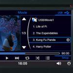 Audi-A3-Multimedia-(1)Thumb