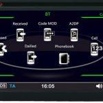 Audi-A3-Multimedia-(2)Thumb