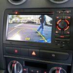Audi-A3-Multimedia-Installed