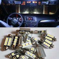 Audi-Advanced-LED-Interior-Kit-(2)T