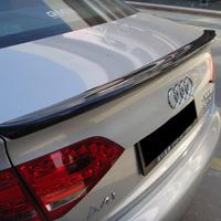 Audi-B8-Carbon-Boot-Spoiler-1t