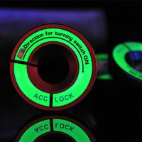 Audi-Ignition-BezelT