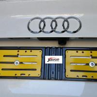 Audi-Jetta-Reverse-Camera-Fitted-(1)Thumb