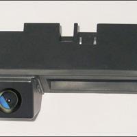 Audi-Jetta-Reverse-Camera-Fitted-(2)Thumb