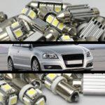 Audi-LED-Interior-KitT