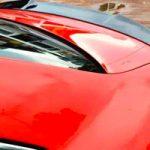 Audi-S3-8V-Sedan-Carbon-Boot-SPoilert