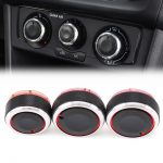 Car-AC-Knob-Car-Air-Conditioning-heat-control-Switch-knob-Aluminum-alloy-accessories-suitable-for-Volkswagen.jpg_640x640
