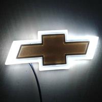 Chevrolet-4D-Logo-LEDT