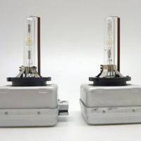 D1S-Xenon-HID-Bulbst