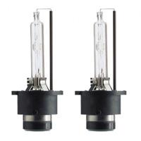 D2S-Xenon-HID-Bulbst