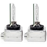 D3S-Xenon-HID-Bulbst
