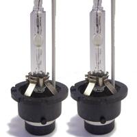 D4S-Xenon-HID-Bulbst