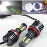FSYLX-1Set-120W-H8-LED-Angel-Eyes-light-for-BMW-X5-E70-X6-E71-E90-E91.jpg_640x640