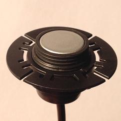 Flush-Mount-OEM-Style-PDC-Kit-1Thumb