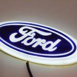 Ford-4D-logo-LEDT