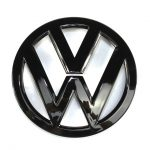 Gloss-Black-Badge-Grill-Rear-Trunk-Lid-Emblem-for-VW-Golf-MK7-Replacement.jpg_640x640
