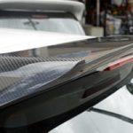 Golf-6-Osir-Carbon-Roof-Spoilert