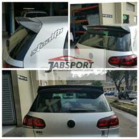 Golf-6-Osir-Carbon-Spoiler-1t