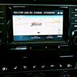 Golf-7-Interface-InstalledThumb