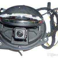 Golf-7-reverse-CameraThumb