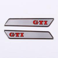 Gti-Seat-InsertT