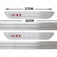 Gti-Side-SIll-Scuff-Plates-2T