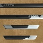 Jetta-Scuff-PlatesT