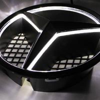 Merc-4D-logo-LEDT