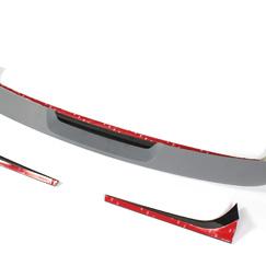 Polo-6R-Gti-Roof-Spoiler-W-BladesThumb