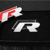 R-Colour-badgeT