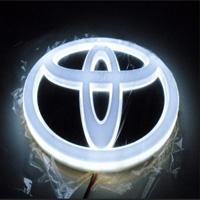 Toyota-4D-Logo-LEDT