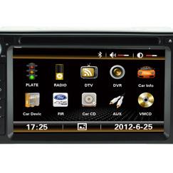 Toyota-Hilux-Multimedia-(1)Thumb