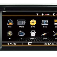 Toyota-Hilux-Multimedia-(3)Thumb