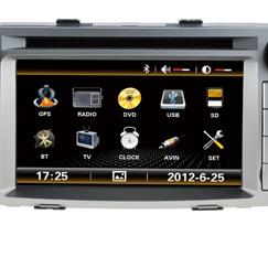 Toyota-Hilux-Silver-New-Spec-(1)Thumb