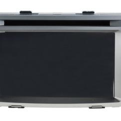 Toyota-Hilux-Silver-New-Spec-(3)Thumb