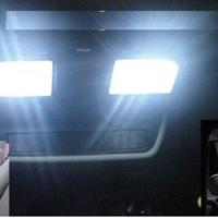Toyota-LED-Interior-Kit-(2)T
