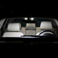 Toyota-LED-Interior-KitT