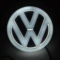 Vw-4D-logo-LEDT