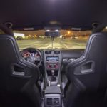 Vw-ADvanced-LED-Interior-Kit-(2)T