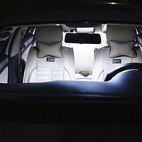 Vw-Advanced-LED-Interior-KitT