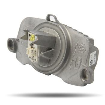 3-Series-F30-F31-Xenon-Headlight-LED.jpg_350x350