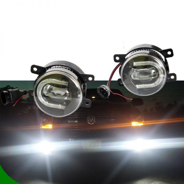 30w-3-5inch-universal-led-fog-light