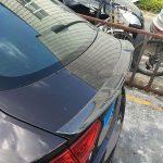 A5-4Door-M4-Style-Carbon-Fiber-Car-font-b-Rear-b-font-Trunk-Spoiler-font-b
